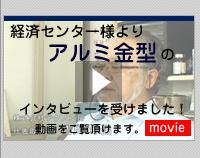 movie_bn